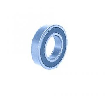 17 mm x 47 mm x 19 mm  PFI 62303-2RS C3 deep groove ball bearings