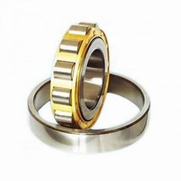 Double Row Spherical Roller Bearing 22205 22206 22207 22208 22209 22210 22211 22212 22213 ...