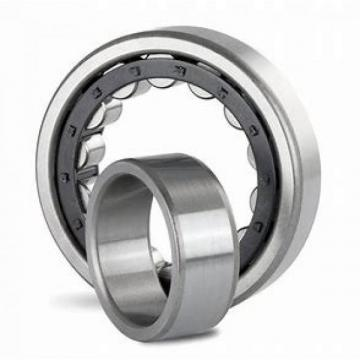 Double Row SKF 22216 Ek/C3 Spherical Roller Bearing