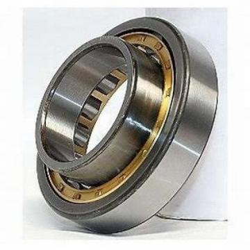 Deep Groove Ball Bearing 62203 Zz 2RS 2rz Water Pump