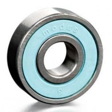 Loyal Modus Abec 3 skateboard bearings