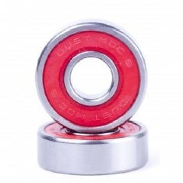 Loyal MOC 5 Tech skateboard bearings