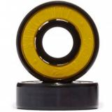 Shake Junt Shake Junt Low Rider skateboard bearings